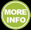 More-Info-Icon