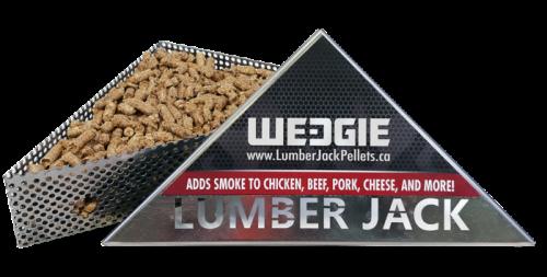 The-Smoking-Wedgie-3